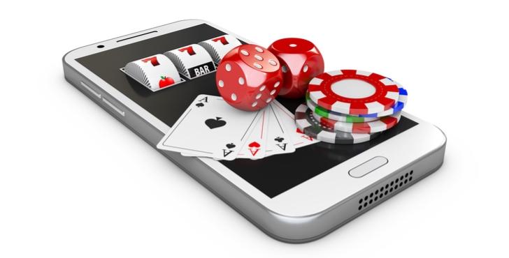 casino online cellulari