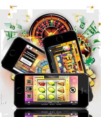 casinoo online iphone